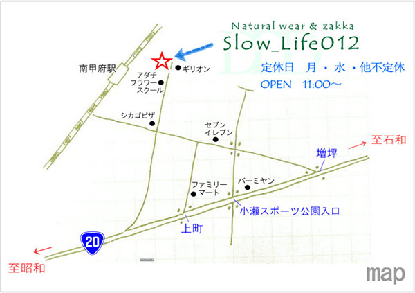 map_slowlife_600