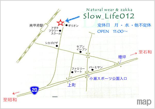 map_slowlife_600